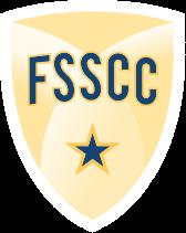 FSSCC Logo